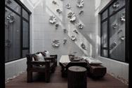 Hangzhou Fontainebleau Villa