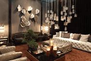 The 18th Furniture China