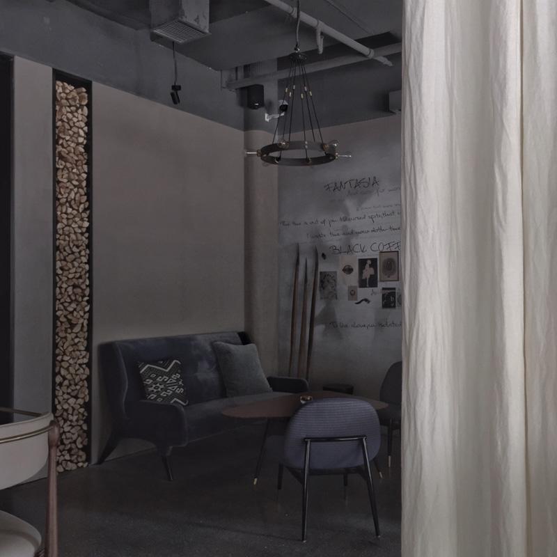 杭州 W+S CAFÉ 图4