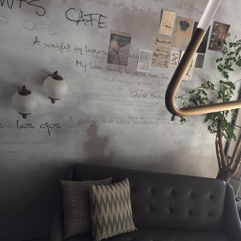 W+S CAFÉ in Hangzhou 图7