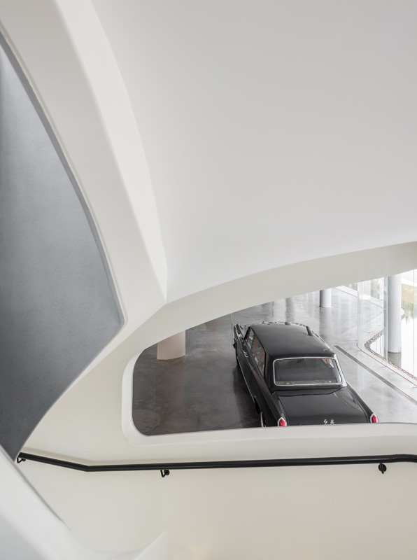 Hopetune Car Exhibition Hall 图18